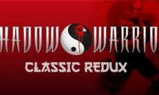 Shadow Warrior Classic Redux İndir Yükle