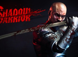 Shadow Warrior İndir Yükle