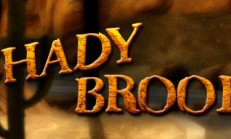 Shady Brook – A Dark Mystery Text Adventure İndir Yükle