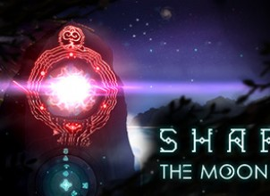 Shapik: The Moon Quest İndir Yükle