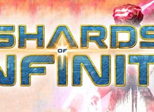Shards of Infinity İndir Yükle