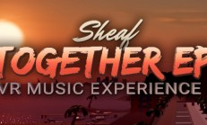 Sheaf – Together EP İndir Yükle