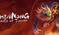 Shennong: Taste of Illusion İndir Yükle