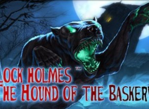 Sherlock Holmes and The Hound of The Baskervilles İndir Yükle