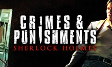 Sherlock Holmes: Crimes and Punishments İndir Yükle