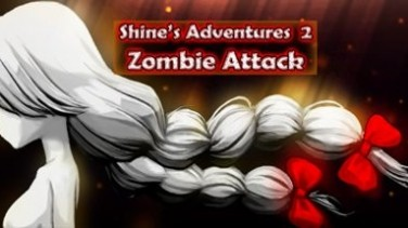 Shine's Adventures 2 (Zombie Attack) İndir Yükle