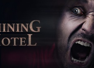 Shining Hotel: Lost in Nowhere İndir Yükle