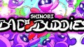 Shinobi Bad Buddies İndir Yükle