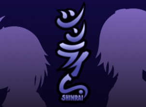 SHINRAI – Broken Beyond Despair İndir Yükle