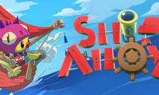 Ship Ahoy Open BETA İndir Yükle