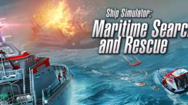 Ship Simulator: Maritime Search and Rescue İndir Yükle