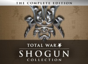 SHOGUN: Total War™ – Collection İndir Yükle