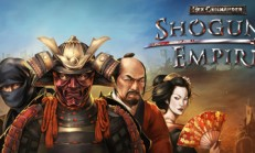 Shogun's Empire: Hex Commander İndir Yükle