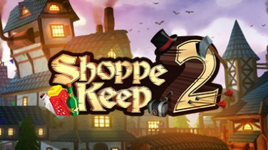 Shoppe Keep 2 – Business and Agriculture RPG Simulation İndir Yükle