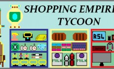 Shopping Empire Tycoon İndir Yükle