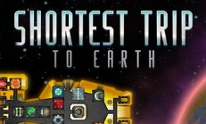 Shortest Trip to Earth İndir Yükle