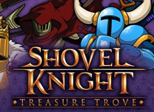 Shovel Knight: Treasure Trove İndir Yükle