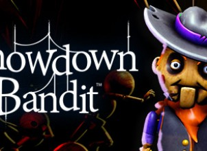 Showdown Bandit: Episode One İndir Yükle