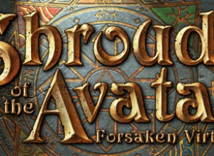 Shroud of the Avatar: Forsaken Virtues İndir Yükle