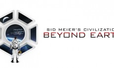 Sid Meier's Civilization®: Beyond Earth™ İndir Yükle