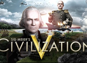 Sid Meier's Civilization Franchise İndir Yükle
