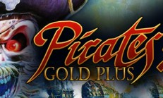 Sid Meier's Pirates! Gold Plus (Classic) İndir Yükle