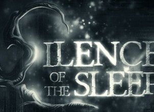 Silence of the Sleep İndir Yükle