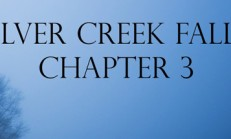 Silver Creek Falls – Chapter 3 İndir Yükle