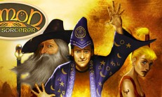 Simon the Sorcerer: 25th Anniversary Edition İndir Yükle
