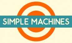 Simple Machines İndir Yükle