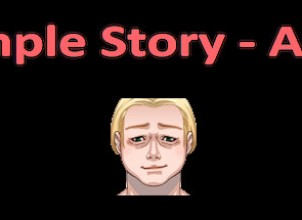 Simple Story – Alex İndir Yükle