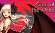 Sins Of The Demon RPG İndir Yükle