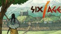 Six Ages: Ride Like the Wind İndir Yükle