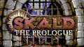 Skald: Against the Black Priory – the Prologue İndir Yükle