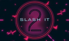 Slash It 2 İndir Yükle