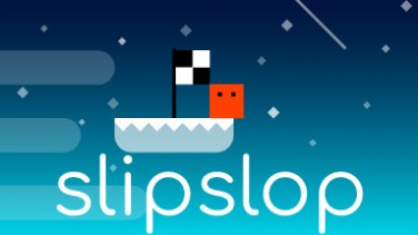 SlipSlop: World's Hardest Platformer Game İndir Yükle