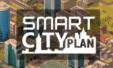 Smart City Plan İndir Yükle
