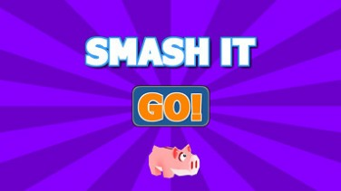 SMASH IT İndir Yükle