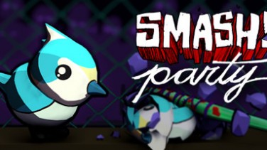 Smash Party VR İndir Yükle
