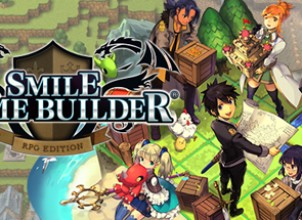 SMILE GAME BUILDER İndir Yükle