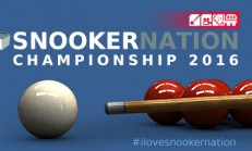 Snooker Nation Championship İndir Yükle