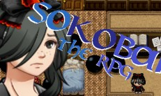 Sokoban: The RPG İndir Yükle