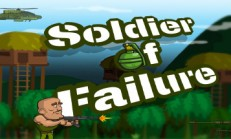 Soldier of Failure İndir Yükle