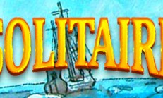 Solitaire – Cat Pirate Portrait İndir Yükle