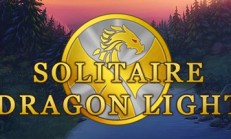 Solitaire. Dragon Light İndir Yükle