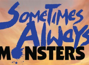 Sometimes Always Monsters İndir Yükle