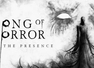 SONG OF HORROR COMPLETE EDITION İndir Yükle