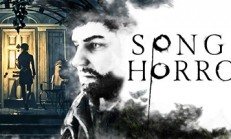 SONG OF HORROR İndir Yükle