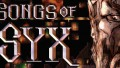 Songs of Syx İndir Yükle