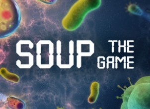 Soup: the Game İndir Yükle